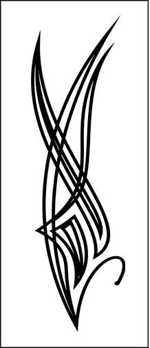 Фрезеровки начальной сложности